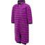Color Kids Rilion Mini jumpsuit Kinderen violet